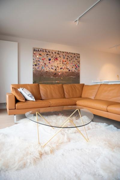 appartement-zeedijk-nieuwpoort-mortier-interieur-renovatie-51