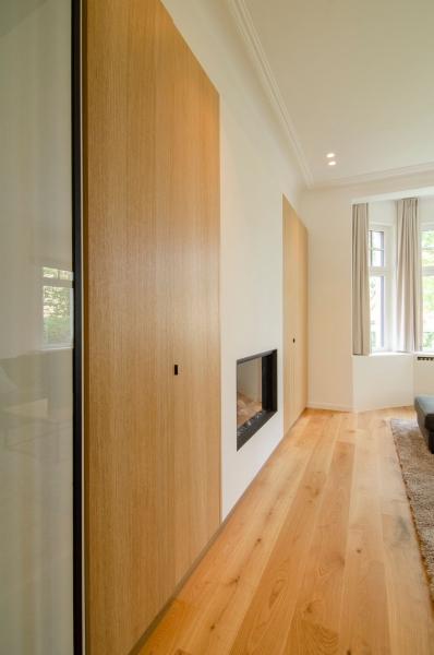 mortier-renovatie-woning-brugge-meubelmaatwerk-interieur-5