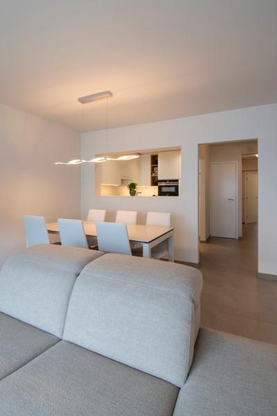 renovatie-appartement-koksijde-mortier-renovatie-11