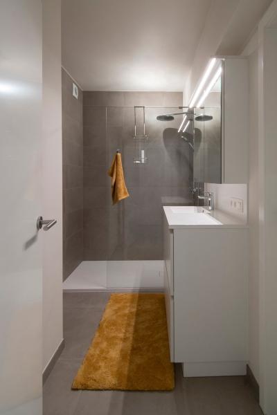 renovatie-appartement-koksijde-mortier-renovatie-28