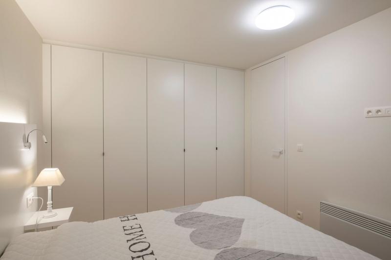 totaalrenovatie-appartement-havengeul-nieuwpoort-mortier-renovatie-13