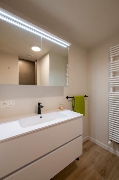 totaalrenovatie-appartement-koksijde-interieurrenovatie-mortier-renovatie-18