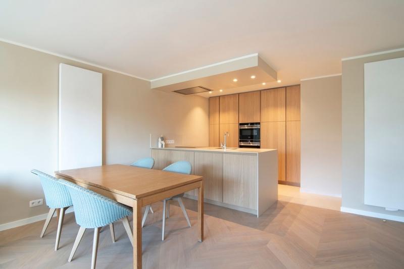totaalrenovatie-appartement-koksijde-mortier-renovatie-hongaars-punt-2