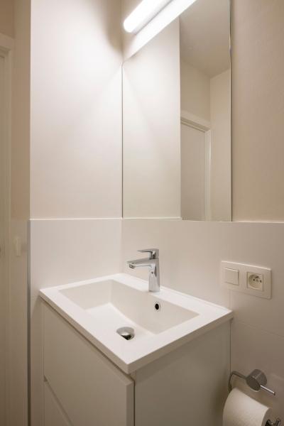 totaalrenovatie-appartement-oostduinkerke-mortier-renovatie-4
