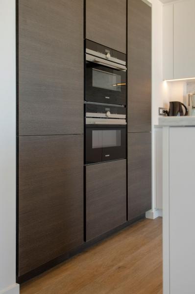 volledige-renovatie-appartement-sint-idesbald-koksijde-mortier-42