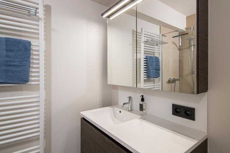 mortier-renovatie-totaalrenovatie-appartement-met-maatwerk-oostduinkerke-koksijde-40