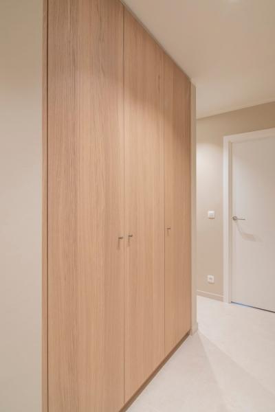 totaalrenovatie-appartement-koksijde-mortier-renovatie-hongaars-punt-19