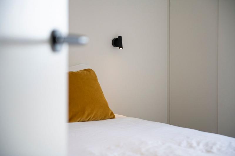 totaalrenovatie-appartement-oostduinkerke-mortier-meubelmaatwerk-70
