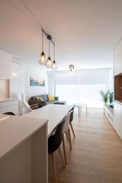 totaalrenovatie-en-meubelmaatwerk-appartement-nieuwpoort-zeedijk-mortier-45