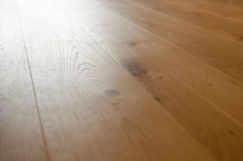 totaalrenovatie-en-meubelmaatwerk-appartement-oostduinkerke-54