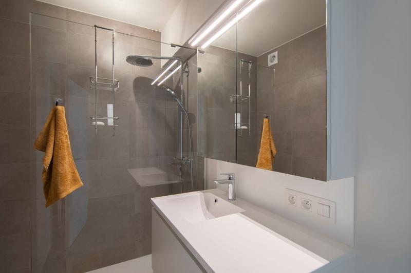 renovatie-appartement-koksijde-mortier-renovatie-27