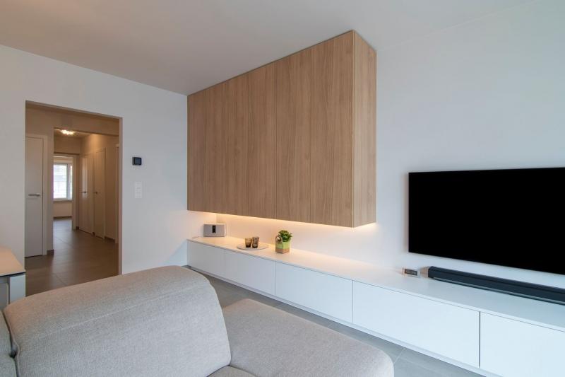 renovatie-appartement-koksijde-mortier-renovatie-8