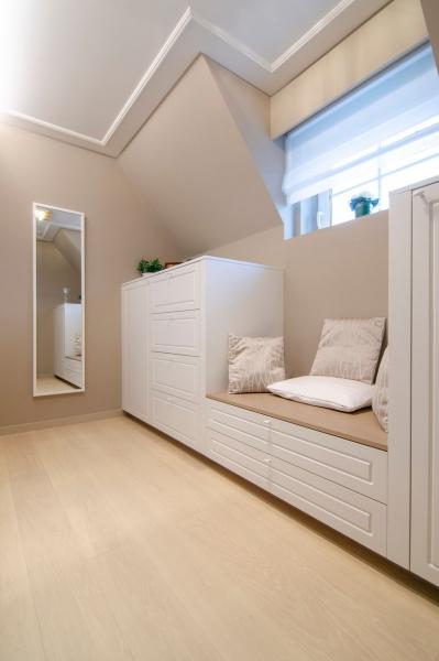 renovatie-verdiep-woning-de-panne-6