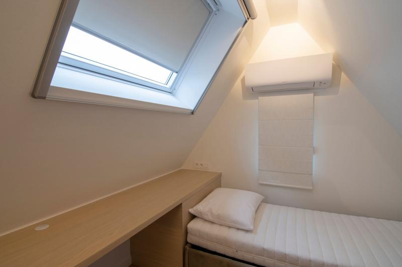 renovatie-woning-st-idesbald-mortier-interieur-renovatie-72