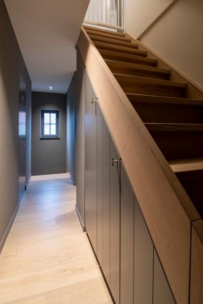 renovatie-woning-st-idesbald-mortier-interieur-renovatie-77