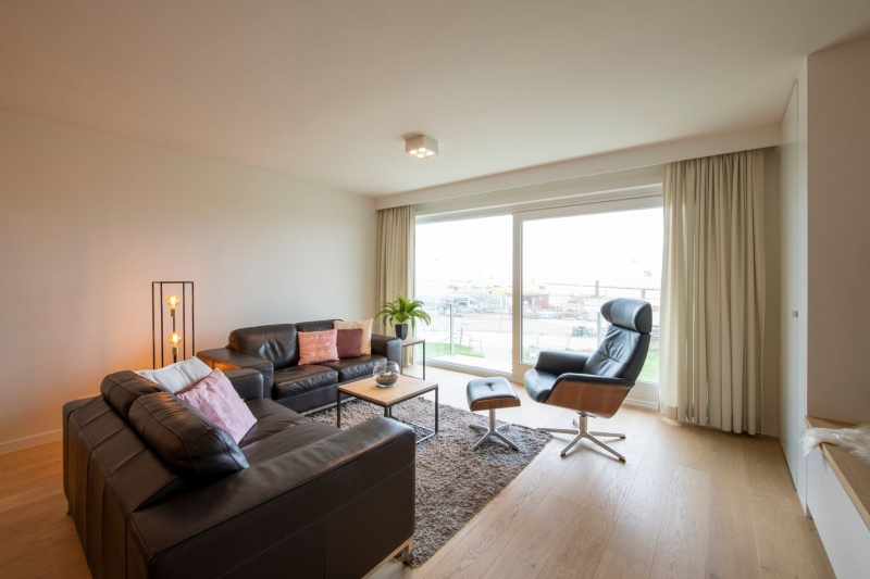 totaalrenovatie-appartement-havengeul-nieuwpoort-mortier-renovatie-27