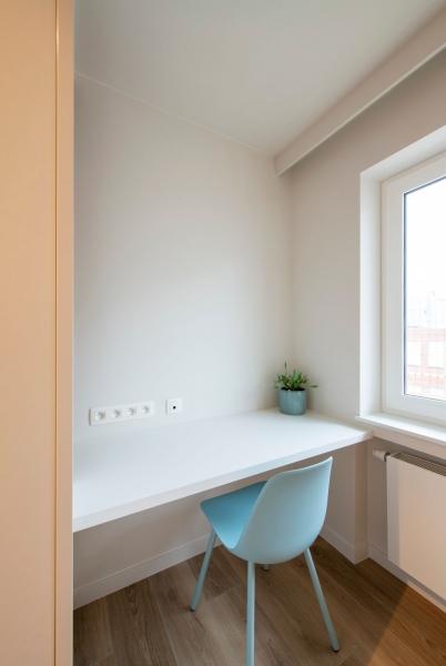 totaalrenovatie-appartement-koksijde-interieurrenovatie-mortier-renovatie-26