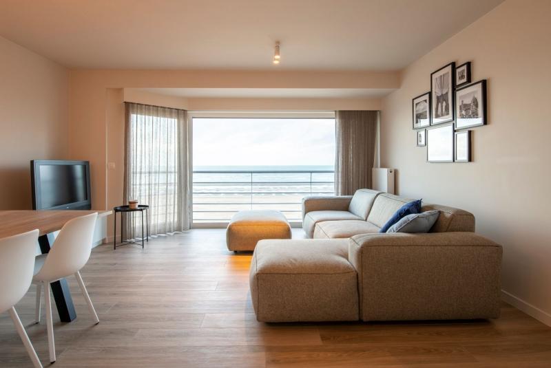 totaalrenovatie-appartement-koksijde-interieurrenovatie-mortier-renovatie-72