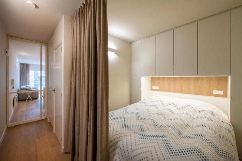 totaalrenovatie-appartement-oostduinkerke-mortier-renovatie-7
