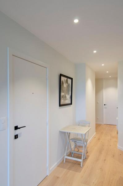 totaalrenovatie-en-meubelmaatwerk-appartement-oostduinkerke-15