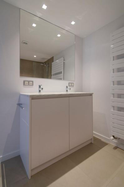 volledige-renovatie-appartement-sint-idesbald-koksijde-mortier-16