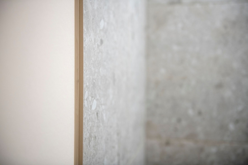 appartement-zeedijk-nieuwpoort-mortier-interieur-renovatie-27