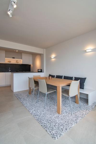 mortier-renovatie-totaalrenovatie-appartement-met-maatwerk-oostduinkerke-koksijde-17
