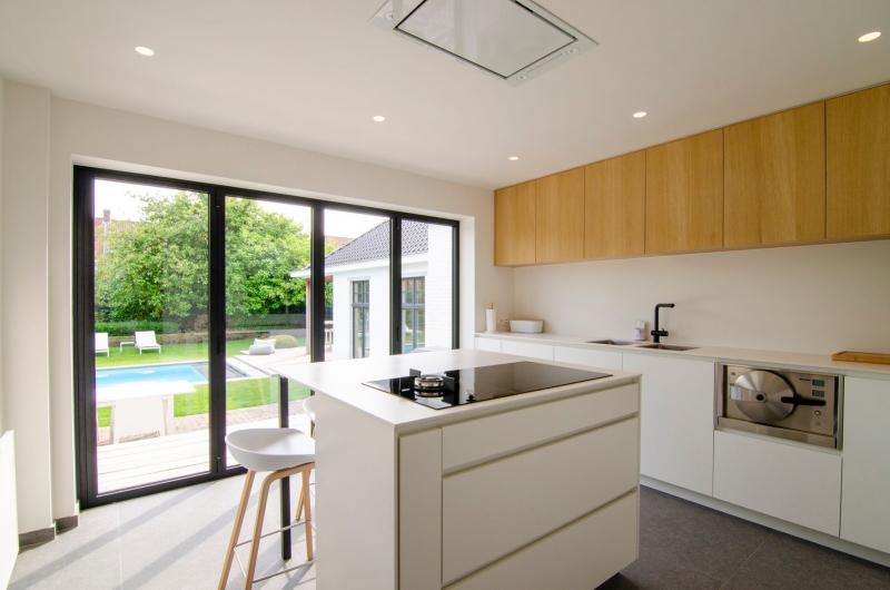mortier-renovatie-woning-brugge-meubelmaatwerk-interieur-30