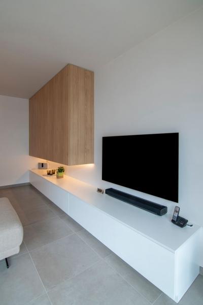 renovatie-appartement-koksijde-mortier-renovatie-10