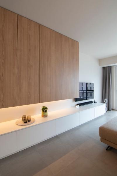 renovatie-appartement-koksijde-mortier-renovatie-16