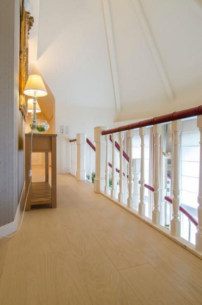 renovatie-verdiep-woning-de-panne-30