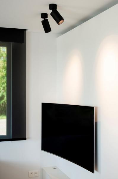 renovatie-woning-veurne-met-leefkeuken-en-inkom-32