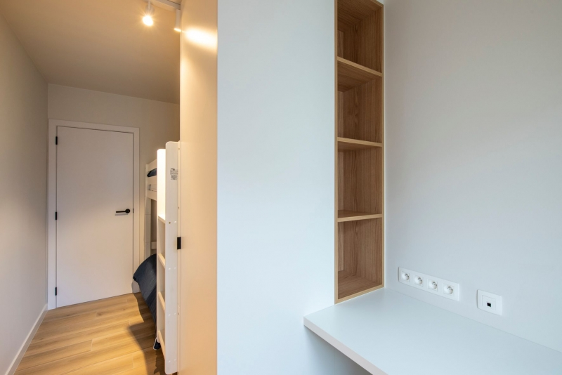 totaalrenovatie-appartement-koksijde-interieurrenovatie-mortier-renovatie-28