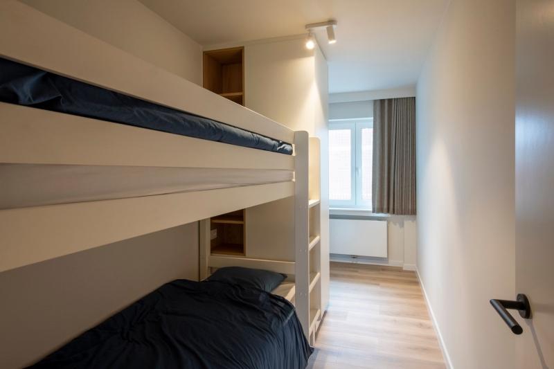 totaalrenovatie-appartement-koksijde-interieurrenovatie-mortier-renovatie-30