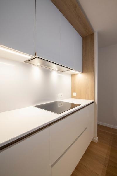 totaalrenovatie-appartement-oostduinkerke-mortier-renovatie-66