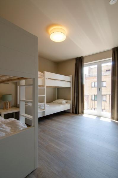volledige-renovatie-appartement-sint-idesbald-koksijde-mortier-7