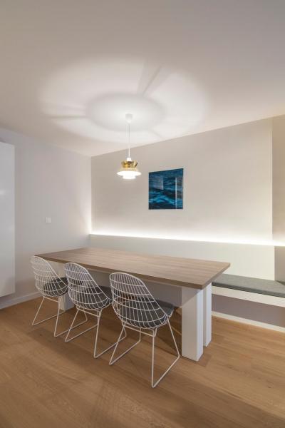 appartement-zeedijk-nieuwpoort-mortier-interieur-renovatie-67