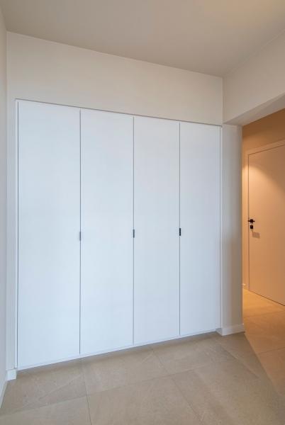 mortier-renovatie-totaalrenovatie-appartement-met-maatwerk-oostduinkerke-koksijde-29