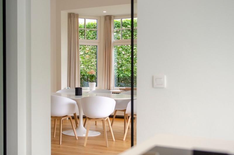 mortier-renovatie-woning-brugge-meubelmaatwerk-interieur-56