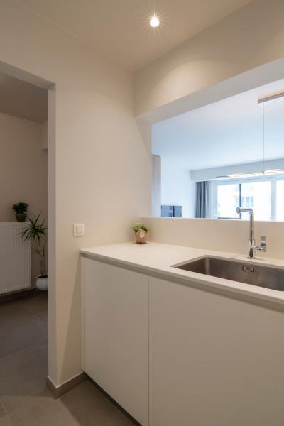 renovatie-appartement-koksijde-mortier-renovatie-25