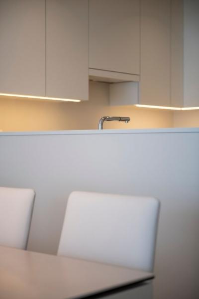 renovatie-appartement-koksijde-mortier-renovatie-6