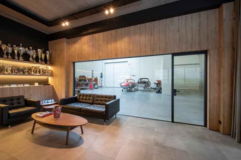 renovatie-interieur-bureauruimte-mancave-veurne-mortier-16