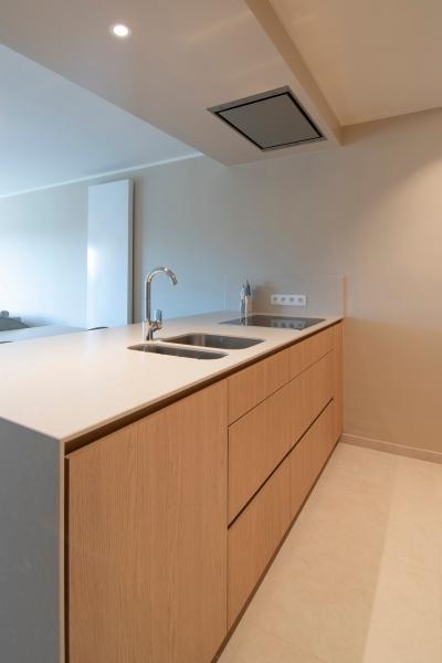 totaalrenovatie-appartement-koksijde-mortier-renovatie-hongaars-punt-12