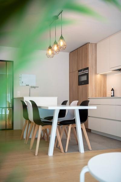 totaalrenovatie-en-meubelmaatwerk-appartement-nieuwpoort-zeedijk-mortier-37