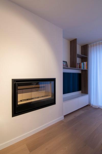 appartement-zeedijk-nieuwpoort-mortier-interieur-renovatie-71