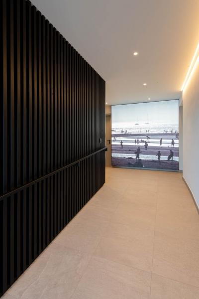 vierboete-inkom-nieuwpoort-maatwerk-mortier-interieur-renovatie-15