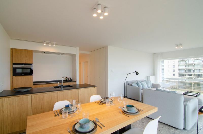 keuken-en-kasten-appartement-de-panne-mortier-renovatie-22