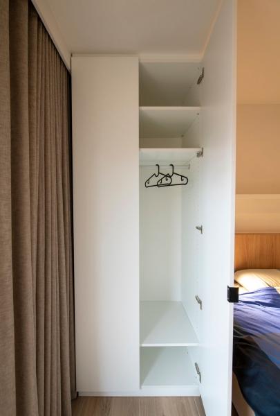 totaalrenovatie-appartement-koksijde-interieurrenovatie-mortier-renovatie-24