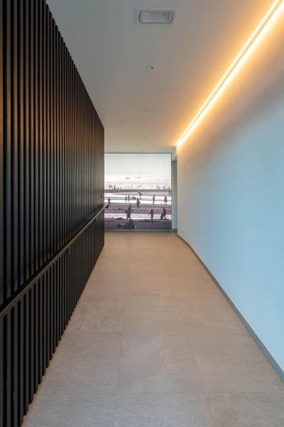 vierboete-inkom-nieuwpoort-maatwerk-mortier-interieur-renovatie-14