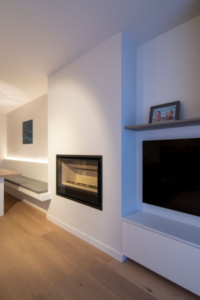 appartement-zeedijk-nieuwpoort-mortier-interieur-renovatie-72